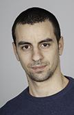 ANDREEV Veselin Ivanov