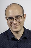 BURGA RAMOS Alejandro Raul