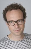 GERLICH Daniel Wolfram