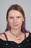 HALLAY Natalia Maria