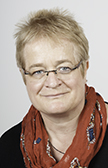 KLEINER Elke