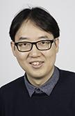 KOO Bonkyoung