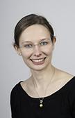 LADSTÄTTER Sabrina