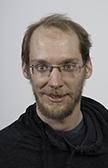 LANGER Christoph