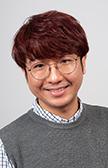 LEE Joonsun