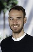 LINDENHOFER Dominik