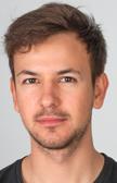 ZACZEK Maciej Piotr