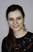 MIREA Madalina Alexandra