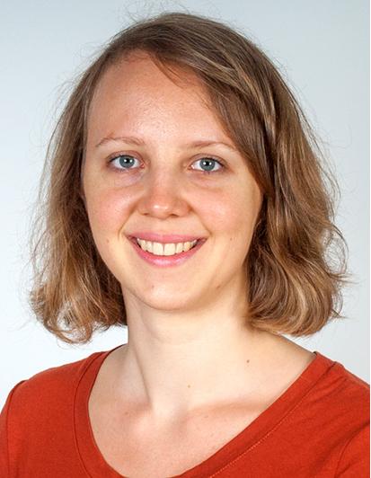 SCHELLHAAS Ulla