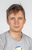 TSAREV Aleksandr