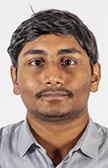 YADAV Anoop Kumar